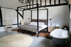 466308-1-eng-gb_the-crown-amersham-bedroom_web480