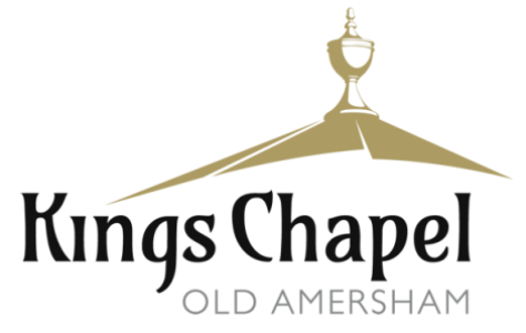 Kings Chapel, Old Amersham