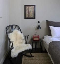 l_crown_boutique_hotel_amersham_bedroom3