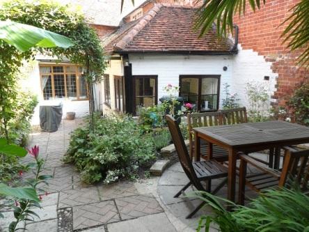 no-40-garden-rear-viewsmall