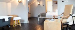 the-crown-amersham-double-room