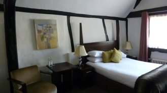 the-kings-arms-hotel