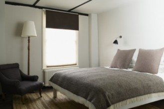 475-x-358-bedroom-w-chair-360x240