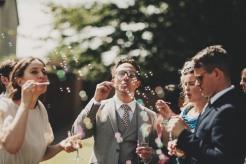 Felicity-Carl-Wedding-366