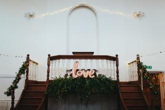 Harriet&Oisin-Wedding-129