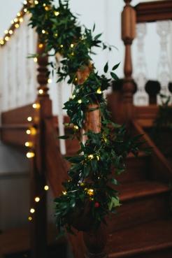 Harriet&Oisin-Wedding-145