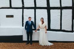 Harriet&Oisin-Wedding-422