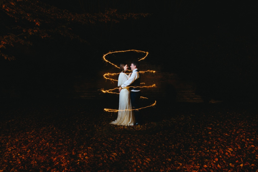 Harriet&Oisin-Wedding-699