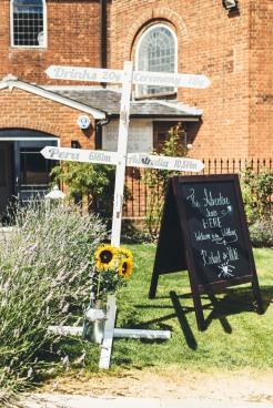 vicki-richard-kingsarms-amersham-wedding-82
