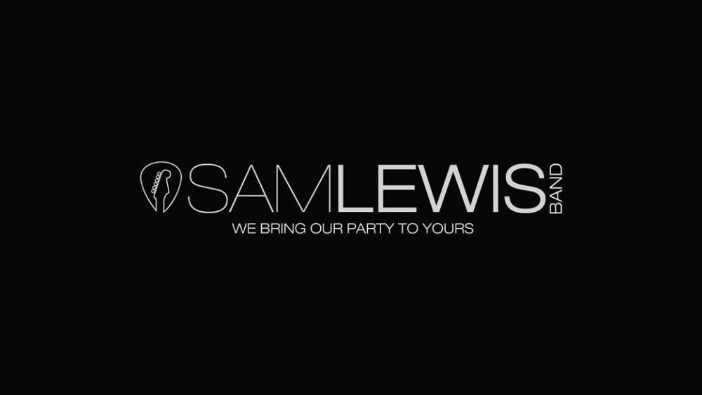 Sam Lewis 4