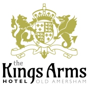 Kings Arms Logo_High Res