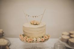 Felicity-Carl-Wedding-493