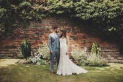 Felicity-Carl-Wedding-543