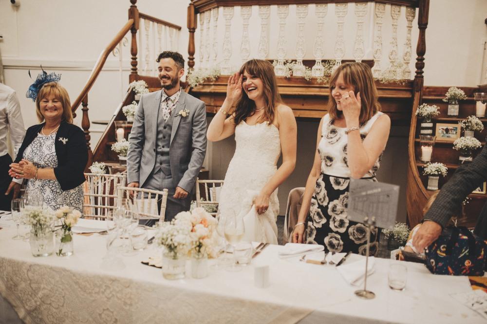 Felicity-Carl-Wedding-591