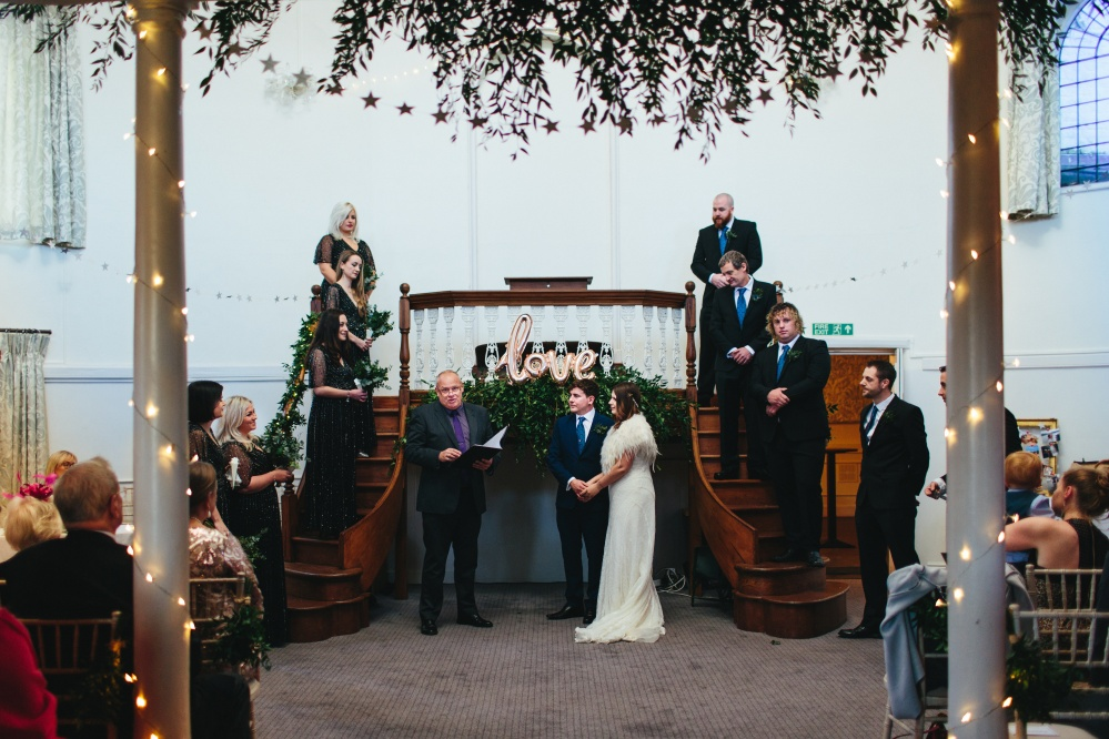 Harriet&Oisin-Wedding-255