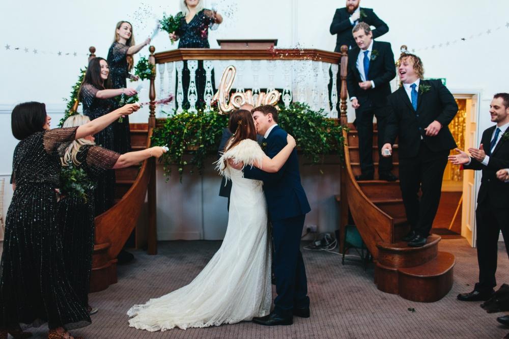 Harriet&Oisin-Wedding-297