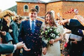Harriet&Oisin-Wedding-330