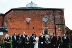 Harriet&Oisin-Wedding-403