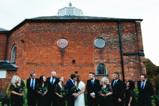 Harriet&Oisin-Wedding-403