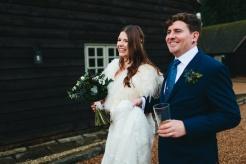 Harriet&Oisin-Wedding-412