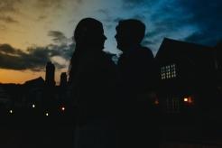Harriet&Oisin-Wedding-421