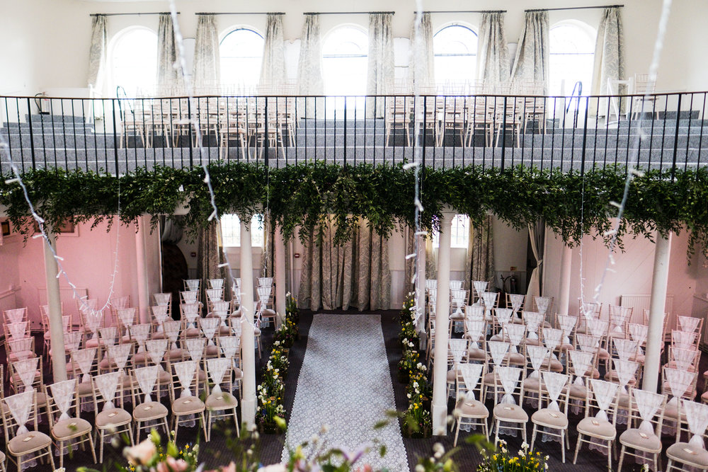 Kings+Chapel+Wedding+Photography+-+Clare+&+Rick-215