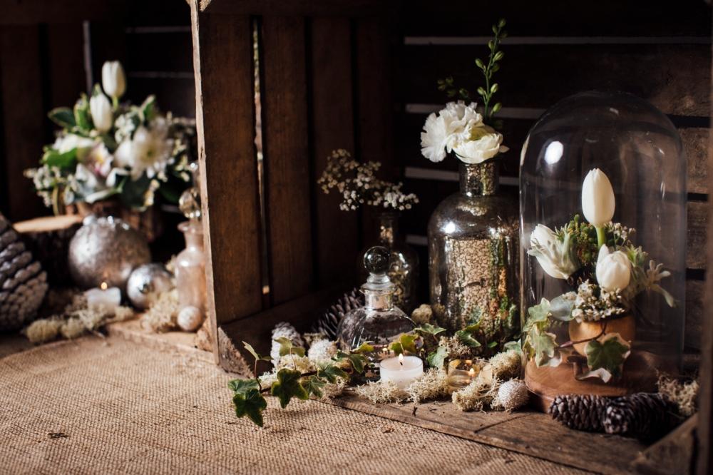 MS16-11-EverAfter-Wedding-38