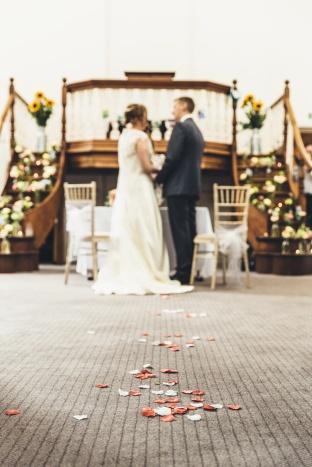 vicki-richard-kingsarms-amersham-wedding-118