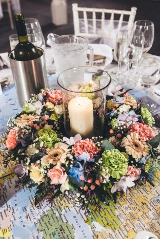 vicki-richard-kingsarms-amersham-wedding-153