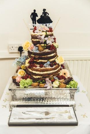 vicki-richard-kingsarms-amersham-wedding-49