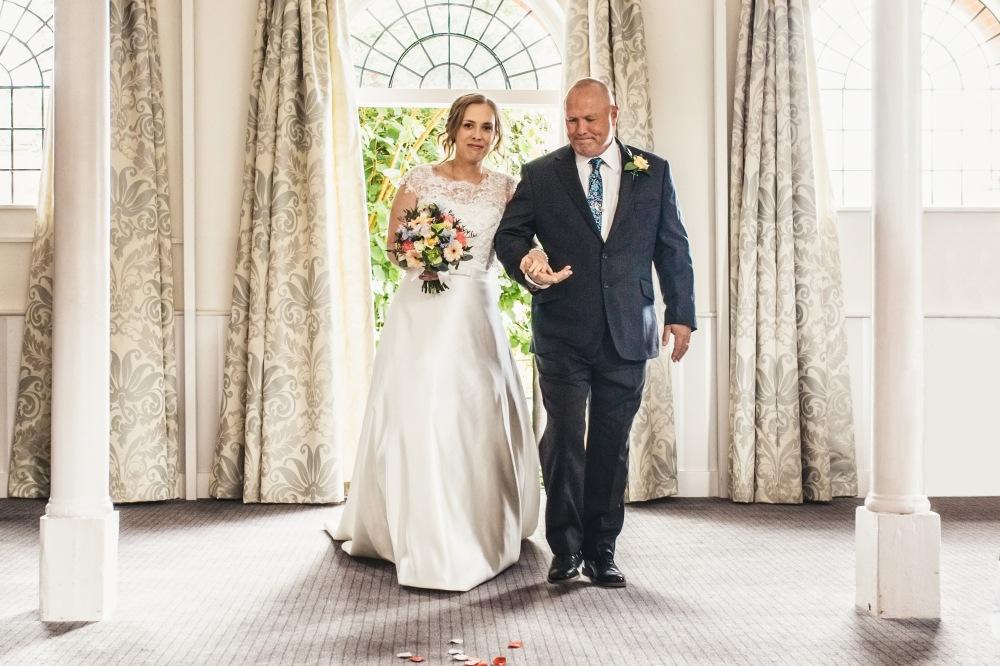 vicki-richard-kingsarms-amersham-wedding-87