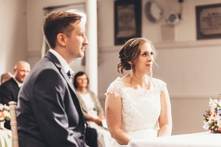 vicki-richard-kingsarms-amersham-wedding-90