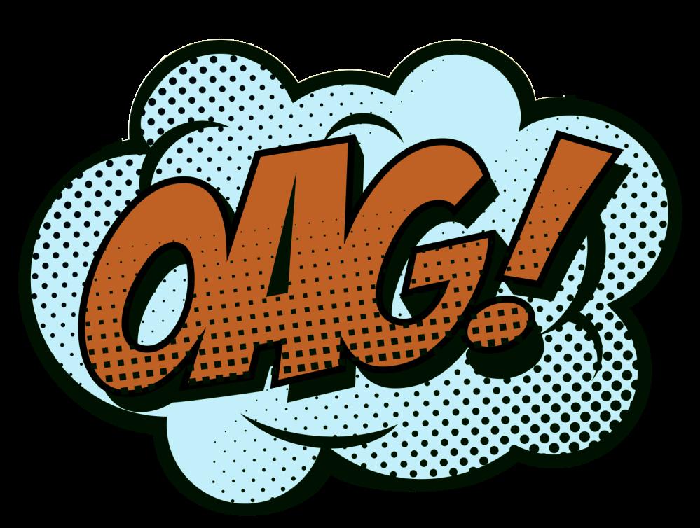oag logo colours.png