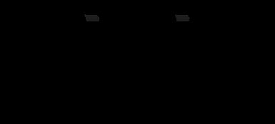 Old-Amersham-Gin-logo-02