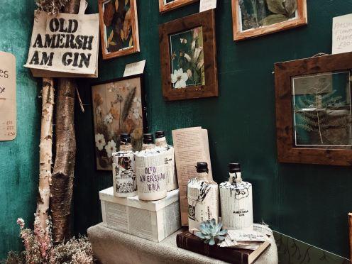 Old Amersham Gin1