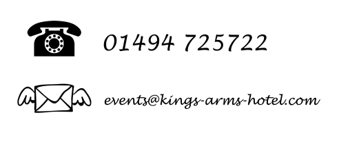 contact details png