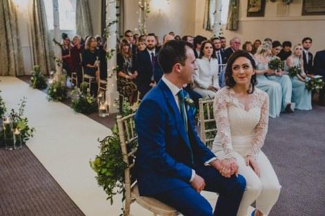 honor-and-ed-wedding-11