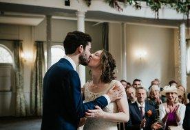 Wedding_Nikki_Will-110
