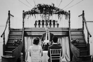 Wedding_Nikki_Will_BW-71